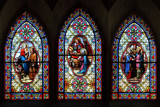 Stained Glass Windows by Paul_Gerritsen, Photography->Places of worship gallery