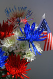 Red, White and Blue by jerseygurl, holidays gallery
