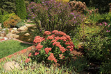 Seasonal Plantings by tigger3, photography->gardens gallery