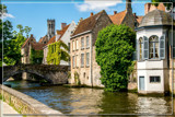 Bruges 01 by corngrowth, photography->city gallery