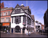 Leicester by gizmo1, photography->city gallery