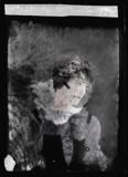 Mabel Van Tassel by rvdb, photography->manipulation gallery
