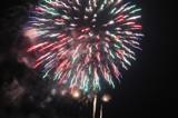 Lumberjack Days 2 by aitmn10, Photography->Fireworks gallery