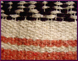 Textured American Flag by ohpampered1, Photography->Textures gallery