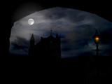 Moonshine by biffobear, photography->manipulation gallery