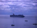 Catalina Cruise Ship by LoveKai3, Photography->Transportation gallery
