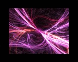 Strung In by Shiznet, abstract->fractal gallery
