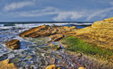 On the Rocks, Please by quickshot, photography->shorelines gallery