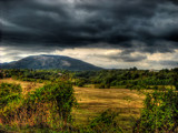 Home countryside by Ed1958, photography->landscape gallery