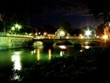 Esslingen Am Neckar by G8R, Photography->Bridges gallery