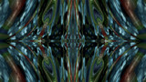 Welcome To My Jungle by Joanie, abstract->fractal gallery