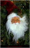 Christmas At Linton's Enchanted Gardens #7 by tigger3, holidays->christmas gallery