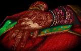 Henna (Hand art) by vangsdesign, illustrations->digital gallery