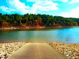 Beaver Lake by galaxygirl1, photography->landscape gallery