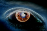 Eye of the World by danger_of_death, Photography->Manipulation gallery