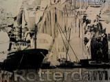 Rotterdam by rvdb, photography->manipulation gallery