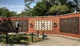 Veterans Memorial by Jimbobedsel, photography->sculpture gallery