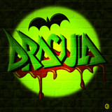 Dracula Was Here by Jhihmoac, illustrations->digital gallery
