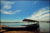 Bisnakandi by Talisman, photography->landscape gallery
