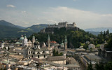 Salzburg Vista 2 by boremachine, Photography->City gallery
