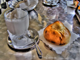 Brioche & granita please by Ed1958, photography->food/drink gallery