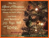 HAPPY HOLIDAYS by picardroe, holidays->christmas gallery