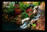I dream of fall by kodo34, Photography->Waterfalls gallery