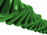 ThreeHundredSixty by mnemonics, Computer->3D gallery