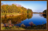 Fall Reflections 2 by corngrowth, Photography->Landscape gallery