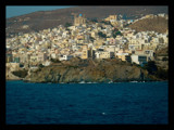 Tinos by tiganitos, Photography->Landscape gallery