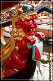 Afraid Of Water? by corngrowth, photography->boats gallery