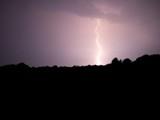 Lightning by Skisy, Photography->Landscape gallery