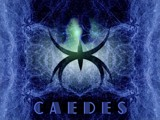 Captured by Caedes by mesmerized, caedes gallery