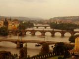 zbridgiz by tiganitos, Photography->Bridges gallery