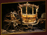The Crown Prince's Carriage by guro, photography->transportation gallery