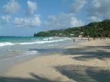 Jamaican Beach by moziz, Photography->Shorelines gallery