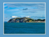Little Orme by LynEve, Photography->Landscape gallery