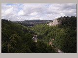 high view over Matlock Derbyshire... by fogz, Photography->Landscape gallery
