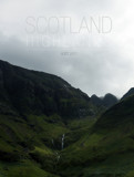 Scotland - Highlands by Cain, photography->landscape gallery