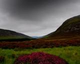 SPEYSIDE by LANJOCKEY, Photography->Landscape gallery