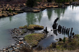 Still Water by bingwa, Photography->Water gallery