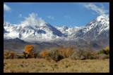 High Sierra by garrettparkinson, photography->landscape gallery