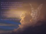 In Memory of Verena by J_272004, photography->skies gallery