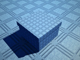 The Box by WENPEDER, Computer->3D gallery