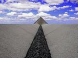Giza by Hottrockin, Photography->Manipulation gallery