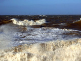 Wild Seas...#2 by braces, Photography->Water gallery
