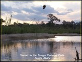 Sunset - #8 Kruger National Park by mmynx34, photography->sunset/rise gallery