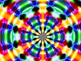 Spinning Top by galaxygirl1, abstract->fractal gallery