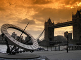 London Revisited: wrath by danmus, Photography->City gallery