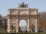 Arcs de Triomphe by Paul_Gerritsen, Photography->Architecture gallery